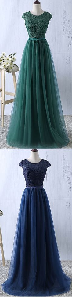 Short Prom Dresses, Long Sleeve Prom Dresses, Long Prom Dresses, Lace Prom Dresses, Green Prom Dresses, Prom Dresses Lace, Short Sleeve Prom Dresses, Lace Long Sleeve Prom dresses, Prom Dresses Short, Long Sleeve Dresses, Long Sleeve Lace dresses, Round Evening Dresses, Dark Green Evening Dresses, Dark Green Round Prom Dresses, Dark Green Round Evening Dresses, Prom Dresses Scoop Short Sleeve Lace Long Prom Dress/Evening Dress
