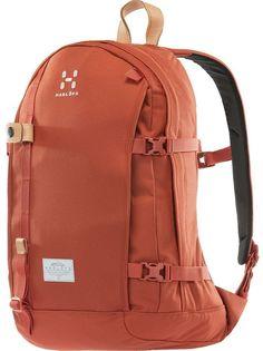 Haglöfs Malung Large Backpack