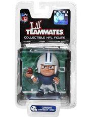 Figura Coleccionable NFL Dallas Cowboys