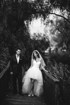 near the lake of Ioannina, Greece Black White Photos, Black And White, Greece, Wedding Photos, Wedding Photography, Couple Photos, Couples, Greece Country, Marriage Pictures