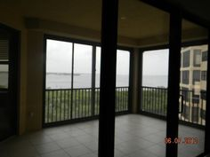 Bank Owned Waterfront Foreclosure Fort Myers Florida http://ViewSwFlorida.com