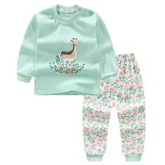 f00c4b30e9ca8 121 Best Girls' Baby Clothing images in 2018 | Baby, Baby boy ...