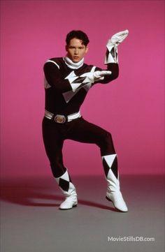 1000+ images about Adam Park(JYB) on Pinterest | Power ... Johnny Yong Bosch Black Ranger