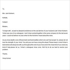 Letter Of Apology Sample 10 Apology Letter Samples  Word Excel & Pdf Templates  Www .