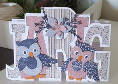 Marianne Design Cards, Gift Wrapping, Art Cards, Holiday Decor, Gifts, Paper, Fairy, Paper Wrapping, Presents