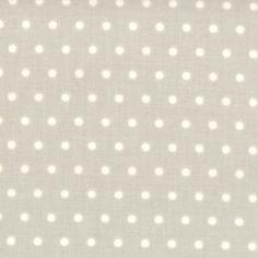 Dots in Pebble - Bonnie