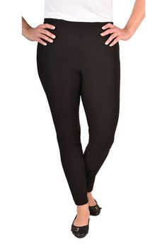771bb031e19c The Jordyn Timeless Legging - CAKE, Stumped on what to wear again? Start by