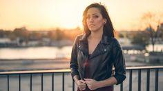Follow me on Facebook: http://ift.tt/1ih2Eyh #portraiture #portrait #portraitphotography #sonyalpha7 #sonyalpha #alphaddicted #alpha7 #carlzeiss #female #model #photographer #photooftheday #cinematicportraits #availablelight #sunset #sundown #sexy #naturallight #pretty #beauty #vienna #austria #wien #fotoshooting #bokeh #bokehlicious