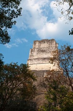 Mayan &amp Aztec Ruins On Pinterest Maya Civilization And Teotihuacan