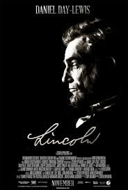 lincoln movie - Google Search