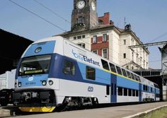Train Truck, S Bahn, Czech Republic, Locomotive, Trucks, Vehicles, Buses, Transportation, Truck