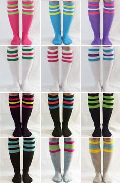 a440fb233 The Highlands Argyle Golf Sock Collection