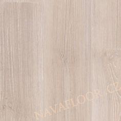 pvc-gerflor-home-comfort-emporio-biondo-1889-mnozstevni-slevy-original.jpg (700×700)