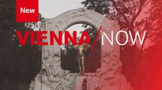 Become a part of Vienna's way of life. In each episode of this series we focus on one special aspect of life in Austria's capital - and your host Chris Cummi. Cummins, Kaiser, Vienna, Meet You, Movie Posters, Life, City, Pictures, World