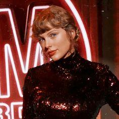 Taylor Swift Fan, Swift 3, Taylor Swift Pictures, Taylor Alison Swift, Taylor Swift Wallpaper, Celebs, Celebrities, My Idol, Queens