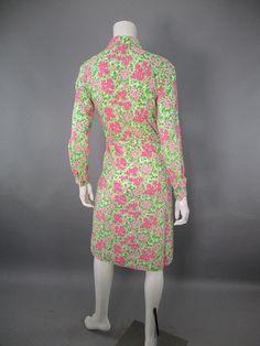 c09d51023b 66 Best The Lily Dresses images