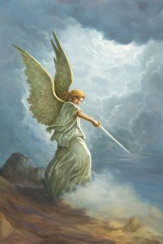 http://cainsministry.org/gallery/angels.aspx