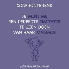 Mama Quotes, Dutch, Sayings, Kids, Baby, Children, Dutch People, Lyrics, Mummy Quotes