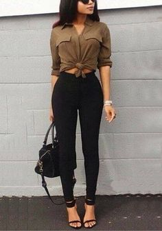 Find More at => http://feedproxy.google.com/~r/amazingoutfits/~3/FwAOHTLBkRM/AmazingOutfits.page