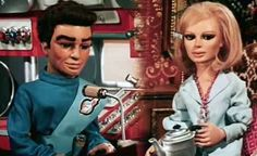 ♥ thunderbirds Tv Actors, Actors & Actresses, Timeless Series, Cartoon Tv, Cartoon Characters, Thunderbirds Are Go, Favorite Cartoon Character, Old Love, Animation