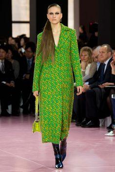 3 - Christian Dior
