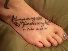 In loving memory of my daddy who committed suicide 3/12/2001