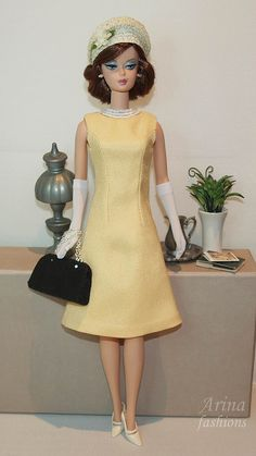 """JACQUELINE KENNEDY. COLOMBIA. 
