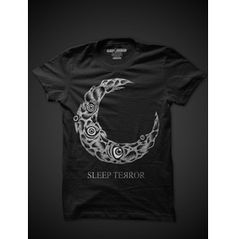 Buy T-Shirts Online: Funny Graphic Gothic Style T-Shirts for Men & Women