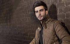 imran abbas - Google Search First Tv, Google Search, Fictional Characters, Fantasy Characters