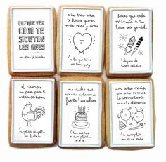 Fondant Cupcake Toppers, Bff Birthday, Mr Wonderful, Magic Box, Daily Journal, Bullet Journal, Bff Gifts, Diy Party, Boyfriend Gifts