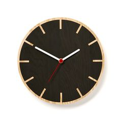 Primary clock/ Cog