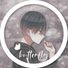 10 imagens sobre 读 : aᥒι꧑ꫀ ꧑ꪖtᥴꫝιꪀᧁ ❁ཻུ۪۪⸙͎❞ no We Heart It Cute Anime Pics, Cute Anime Boy, Cute Anime Couples, Kawaii Anime Girl, Anime Guys, Otaku Anime, Manga Anime, Anime Art, Avatar