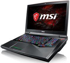 17 Best Laptops images | Acer, Desktop computers, Gaming pcs