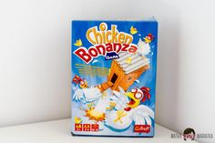 gra-chicken-bonanza01 by .