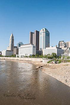 1000 images about columbus ohio on pinterest columbus for Columbus capitale