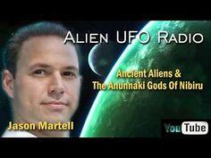 Ufo sighting, UFO and Astronauts on Pinterest