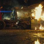 Comic-Con 2015 - Trailer de Batman Vs Superman