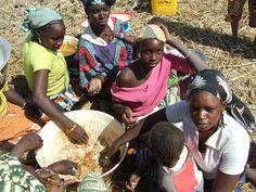 3,1 millions de Maliens sont touchés par l'insécurité alimentaire - http://www.malicom.net/31-millions-de-maliens-sont-touches-par-linsecurite-alimentaire/ - Malicom - Toute l'actualité Malienne en direct - http://www.malicom.net/
