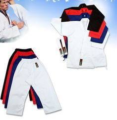 Karate Gi in high quality from Kwon. We ship all over Europe.Everything for Martial Arts and Mixed Martial Arts. Karate Gi, Mixed Martial Arts, Motorcycle Jacket, Trunks, Europe, Swimming, Ship, Swimwear, Jackets
