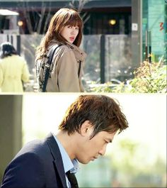 Lie To Me Korean Drama Movies, Lie To Me, World History, Kdrama, Actors, History Of The World, Actor