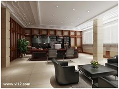 1000 images about chairman and managing director s office for Director office interior design
