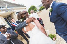 Emilia, Brice, Wedding Dresses, Image, Fashion, Professional Photographer, Weddings, Photography, Bride Dresses