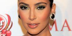 How to Create a Cut Crease Eyeshadow Look - Cut Crease Eyeshadow
