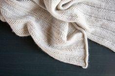http://www.ravelry.com/patterns/library/jasmine-scarf-3