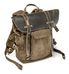 national geographic bag africa - Google Search