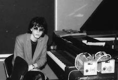 John Taylor Simon Le Bon, John Taylor, Revolution, Entertainment, Band, My Love, Funny, Carnations, Portugal