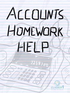 classof com homework help financial accounting   classof1 com homework help accounting homework