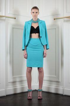 http://www.vogue.com/fashion-shows/resort-2012/francesco-scognamiglio/slideshow/collection