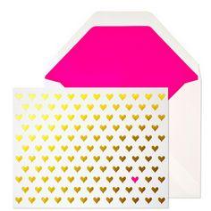 valentine, valentines day, valentines card, valentines day car, love, hearts