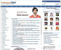 seo professional services Delhi, India, website marketing Delhi, Web promotion delhi india